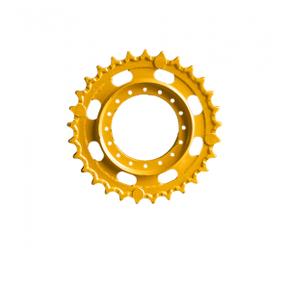 Roda Motriz