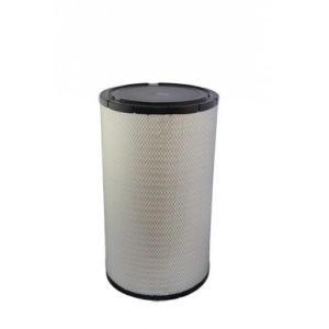 Filtros de ar para maquinas pesadas